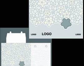 #15 для Graphic design for packaging от ANAFSHAARIAR01