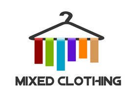 #22 for Design a Logo for a pop colture clothing website by Navneet6569