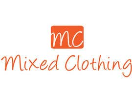 #29 for Design a Logo for a pop colture clothing website by Navneet6569