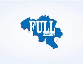 #178 para I need a logo for the leading car wrapping company in Belgium : Fullcovering.com de laughingeyes0