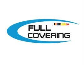 #196 for I need a logo for the leading car wrapping company in Belgium : Fullcovering.com by Mohibthedon786