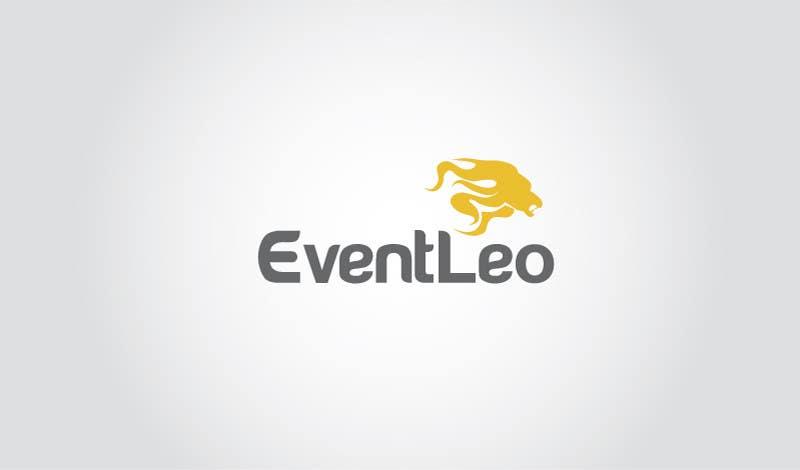 Bài tham dự cuộc thi #7 cho Logo Design for EventLeo