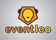 Bài tham dự #147 về Graphic Design cho cuộc thi Logo Design for EventLeo