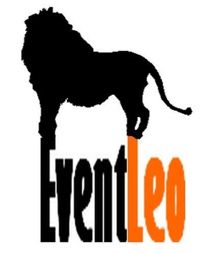 Bài tham dự cuộc thi #152 cho Logo Design for EventLeo
