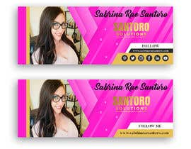#35 for Create me a Mobile Friendly Facebook Cover by bappidu770