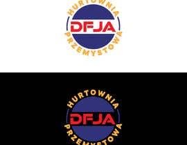 #15 dla Zaprojektuj logo dla Hurtowni Przemysłowej przez Farhanart