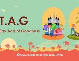 #50 , Simple Facebook Cover Photo For Group 来自 brominef