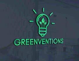 #106 untuk Create a company logo oleh robsonpunk