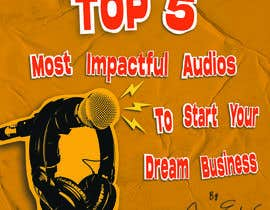 #10 for Create E products by andrewaordityo5