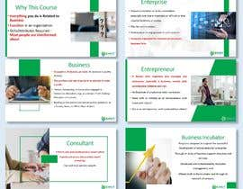 #64 for UpGrade PPT by Zaman4085