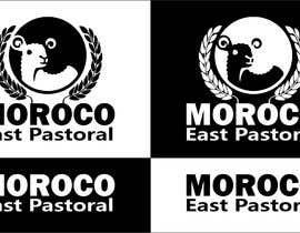 #47 for Moroco East Pastoral by ratwanijp789