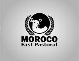 #50 for Moroco East Pastoral by ratwanijp789