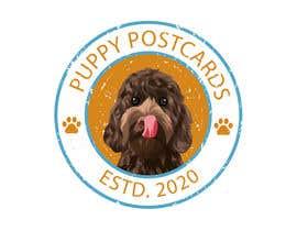 #15 para Puppy Postcards 2 de rbcrazy