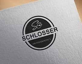 #123 for Schlosser Orthodontics by rajibhridoy