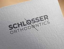 #107 for Schlosser Orthodontics by faisalaszhari87