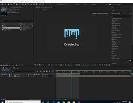 #1 for Create an animation from an SVG logo by shadmanshakib01