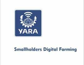 #341 for Logo design related to sustainability af RafaelMaya