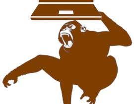 #13 for Logo COVER creation - SCIMMIE DIGITALI by nayanadananjaya1