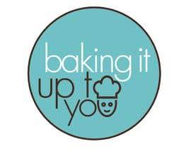 #17 für Build a baking blog logo von shysoonder