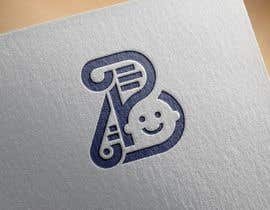 #32 for Need a creative logo based on earlier design. by KLTP