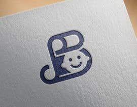 #40 for Need a creative logo based on earlier design. by KLTP