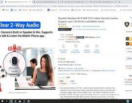 #4 for Audio Survilance System by shivamindia06