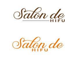 #66 , Design a logo for a beauty salon. - 23/05/2020 06:52 EDT 来自 abbasalikibria