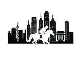 #18 for Logo Design by DjMasum