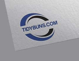 #4 for Need a Creative Original Fun Logo by moriumak87