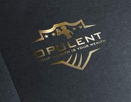 #49 for Logo designer by airnetword2
