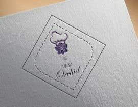 #69 untuk Make a bakery logo oleh sabbirul116