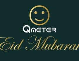 "#17 for Social Media Poster ""Eid Mubarak"" by Sidra9027"