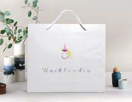 abdullahh10님에 의한 Create a logo design for a Women's Clothing and Accessories Online Store을(를) 위한 #28