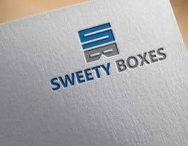 #66 for Design a logo for Sweet website by hossainsharif893