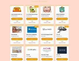 #30 for Landing Page Design by amitmondal420200