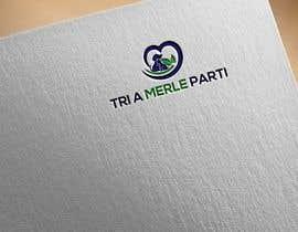 graphicrivar4님에 의한 Tri A Merle Parti을(를) 위한 #25