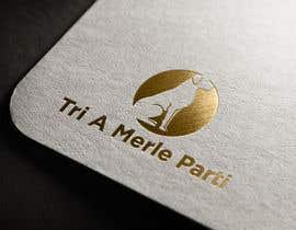 dotxperts7님에 의한 Tri A Merle Parti을(를) 위한 #46