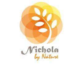 #36 für Design me a logo von mdpialfakir
