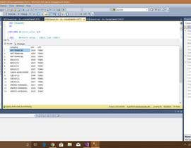 #8 para Small update to SQL query de abdulrazakZakieh
