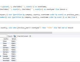 #12 para Small update to SQL query de worksmartt