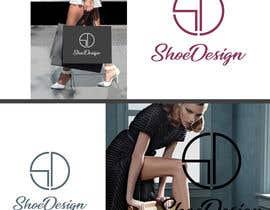 ValexDesign님에 의한 Logo Design을(를) 위한 #7