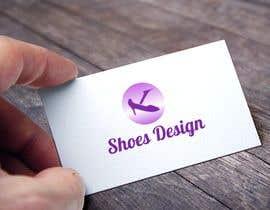 #74 für Logo Design von sanuar5562