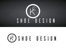 #72 для Logo Design від yousufalishajid