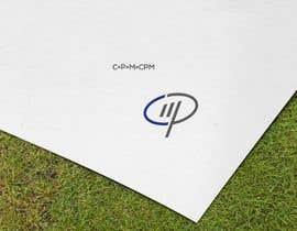 #230 für Logo of my initials. CM or CPM von rajuahamed3aa