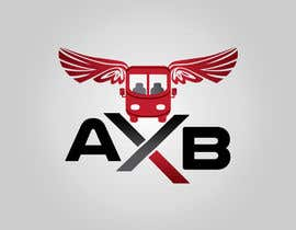 #71 for Design a Logo for a new Airport Bus Company by nizagen