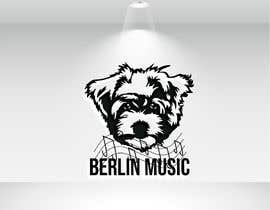 sanjidachomok1님에 의한 Create Logo For Music Shop을(를) 위한 #9