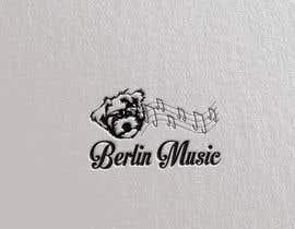 sanjidachomok1님에 의한 Create Logo For Music Shop을(를) 위한 #12