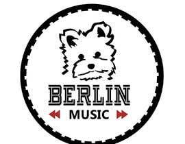 #46 для Create Logo For Music Shop від Nadiaaps