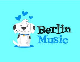 #53 для Create Logo For Music Shop від hafizrayyankhan