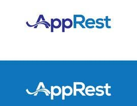 #96 for AppRest.com by rajuahamed3aa